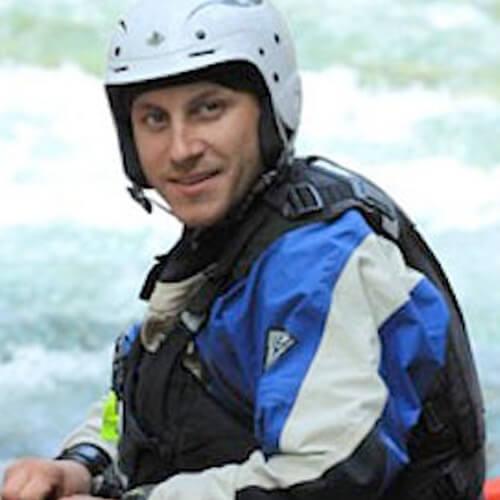 Julian Tisato